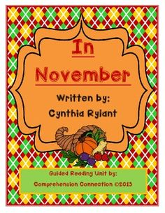 Reader S And Writer S Workshop Resources And Activities On