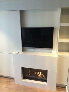 Schmidt, Design, Home Decor, Homemade Home Decor, Interior Design, Design Comics, Home Interiors, Decoration Home