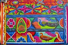 110127b530d20fde13a62c556f5b2405_khatri-pakistani-truck-art-truck-art-of-pakistan-clipart_648-432.jpeg (648×432)