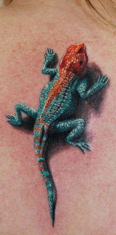 Lizard Tattoo Photos, Lizard Tattoo Video, Lizard Tattoo Gallery, Lizard Tattoo, Lizard Tattoo Amazing, Lizard Tattoo For Men and Women, Lizard TattooPictures, Lizard Tattoo Desing, Cool Lizard Tattoo, Amazing lizard tattoos