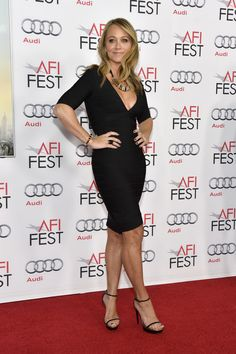 Share, rate and discuss pictures of Christine Taylor's feet on wikiFeet - the most comprehensive celebrity feet database to ever have existed. Christine Taylor, Black Women, Sexy Women, Celebs, Celebrities, Celebrity Feet, Peplum Dress, Beautiful Women, Dresses For Work
