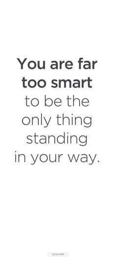 Super quotes about strength remember this affirmations Ideas Top Quotes, Great Quotes, Quotes To Live By, Funny Quotes, Smart Quotes, Sassy Quotes, Change Your Life Quotes, Girl Boss Quotes, Quotes About Moving On In Life