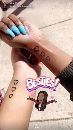 Red Ink Tattoos, Forarm Tattoos, Dope Tattoos, Badass Tattoos, Pretty Tattoos, Mini Tattoos, Dream Tattoos, Girly Tattoos, Tattoo Arm