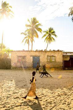 Mozambique. Travel to Mozambique with MOZAMBIQUE SENSATIONS DMC. A member of GONDWANA DMC, your network of boutique Destination Management Companies for travel across the globe - www.gondwana-dmcs.net
