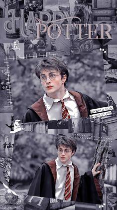 Estilo Harry Potter, Mundo Harry Potter, Harry Potter Icons, Harry Potter Drawings, Harry Potter Tumblr, Harry Potter Anime, Harry Potter Pictures, Harry Potter Aesthetic, Harry Potter Characters