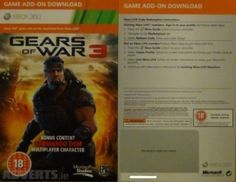 Commando Dom DLC code [Very Rare Find] For Sale or Swap - Condition: New  Honest seller, check my ...