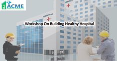 Hospital Projects Architecture, Hospital Architecture and Design, Hospital Projects Planning Hospital Architecture, Healthcare Architecture, Architecture Design, Rural Health, Infection Control, Nursing Care, Emergency Preparedness, Design Process, Health Care