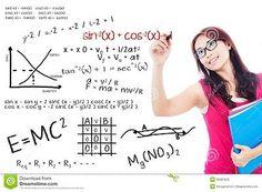 Asesorìa y Regularizaciòn en Matemàticas, Fìsica y Quìmica  #Asesor, #Regularizaci, #Matem, #Ticas, #Sica, #Mica