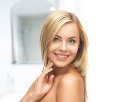 Halo #laser, #Sciton lasers, #ablative resurfacing, dermatologist, plastic surgeon