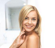 Halo #laser, #Sciton lasers, #ablative resurfacing, dermatologist, plastic surgeon