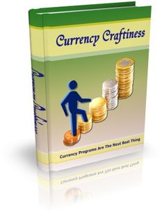 Get All The Support And Guidance You Need To Be A Success At Currency Trading Once And For All! Is the fact that you would like to start doing well in currency  In This Book, You Will Learn:  Currency Program Basics Fundamental Factors And Market Dynamic And Its Relation To Currency Programs Explore The Benefits Of Currency Conversion Programs What Currency Trading Programs Aren't Going To Do The Best Software Suited For Currency Programs And so much more!  www.persiabooks.org