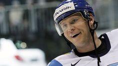 Suomalaisia NHL-pelaajia uhkaa yli kolmen vuoden verovankeus