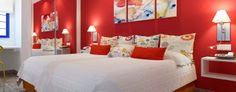 All Inclusive rooms in Lanzarote