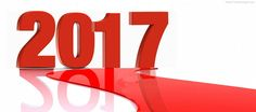 4 главных тренда 2017 в SEO-копирайтинге