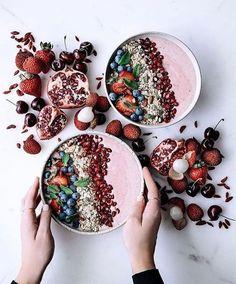 Bowl // Hëllø Blogzine blog deco & lifestyle www.hello-hello.fr #bowl
