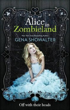 Alice in Zombieland (White Rabbit Chronicles, Vol. 1) (Th... https://www.amazon.co.uk/dp/1848451571/ref=cm_sw_r_pi_dp_x_P0CPybJ0XSM7K