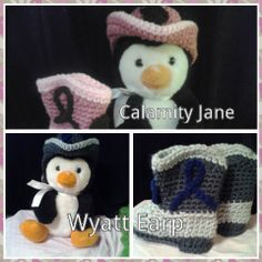 Baby Cowboy Hat and Booties by MeeMeesBoutique on Etsy, $14.00