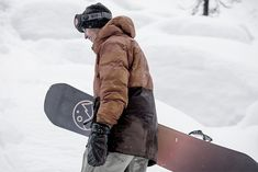 Dragon Alliance Global Snowboard Team   Fellow snowboarders have been trying to match Gigi's style and creativity for the last decade with no success. Through out his career Gigi has had several standout film segments that are timeless and shaped snowboarding into what it is today. Motocross Riders, Snowboarding, Athletes, Surfing, Career, Creativity, Dragon, Winter Jackets, Success