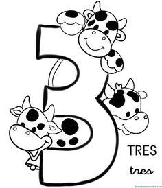 Shape Worksheets For Preschool, Shapes Worksheets, Preschool Letters, Math Activities, Coloring Pages For Kids, Coloring Sheets, Counting For Kids, Number Art, Kindergarten