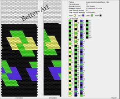 patchwork+2+-+27.jpg (778×644)