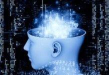 Hipnosis Ericksoniana- Conexión con el inconsciente