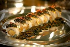 Most Expensive Tasting Menus In The World - Masa - NYC – $450