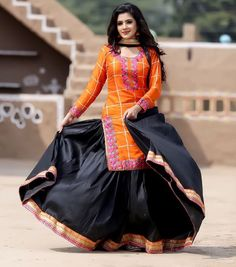 Indian Dresses, Indian Outfits, Punjabi Girls, Punjabi Suits, Walima Dress, Bollywood Lehenga, Desi Wear, T Dress, Indian Couture