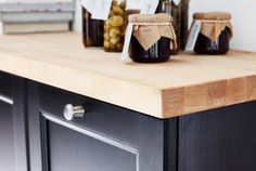 the-best-prices-for-butcher-block-countertops