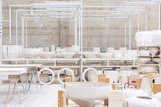 Revisiting-Design-Studio-and-Pottery-Workshop-Apparatu-16