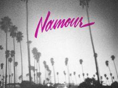 Namour, looks terrific, from Heidi Saman http://www.kickstarter.com/projects/255850686/namour
