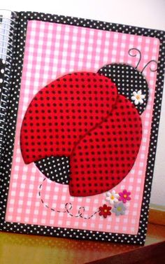 custom books for children Applique Patterns, Applique Quilts, Applique Designs, Quilt Patterns, Quilting Projects, Quilting Designs, Sewing Projects, Diy And Crafts, Paper Crafts