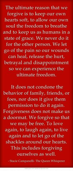 Best Quotes About Moving On Betrayal Families Sayings Ideas New Quotes, Family Quotes, Happy Quotes, True Quotes, Quotes To Live By, Inspirational Quotes, Change Quotes, Motivational, Funny Quotes