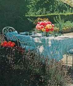 #audreyhepburn #audrey #hepburn #home #house #Switzerland #homedecor #interiordesign #diybazaar