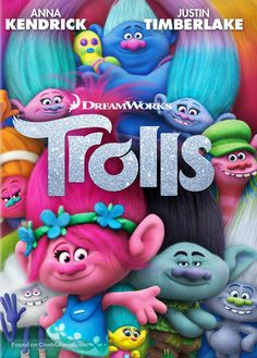 Trolls+movie+cover