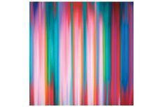 Art Show: Tim Bavington Elle Decor, American Artists, Painters, Design, Design Comics