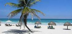 tulum mexico - Google Search
