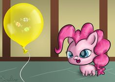 Adorable Drawings, Mlp, Tweety, Fictional Characters, My Little Pony, Fantasy Characters