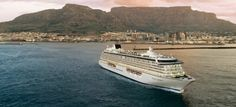Crystal Cruises has done away with check-in procedures at port terminal waiting areas, now allowing guests to skip the document-processing and board the ship directly.