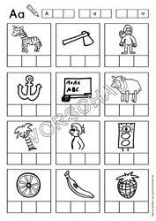 hase und igel picture stories bildergeschichten kindergarten picture story und student. Black Bedroom Furniture Sets. Home Design Ideas