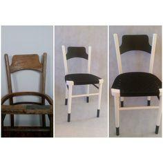Re-inkarnacja.pl reinkarnacja krzesla