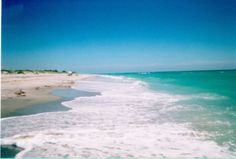 beaches venice florida
