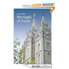 Free kindle version of preparing to enter the holy temple ebook free kindle version of preparing to enter the holy temple ebook the church of jesus christ of latter day saints church pinterest churches and fandeluxe Epub