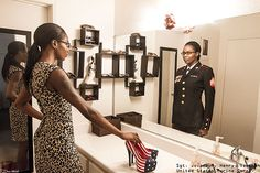 devin mitchell, photographer, military, uniforms, army, photoshop, veteran art project, sexy army, female army, female military, women in military, usa, united state military, us navy, us marine