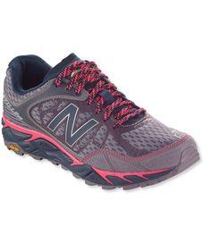 9 Trail Runners Ideas Trail Running Shoes Womens Running Shoes Trail Running