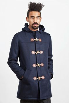 burberry-navy-doublefaced-wool-duffle-coat-with-shearling-lining