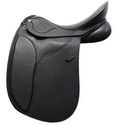PH Amazone Saddle