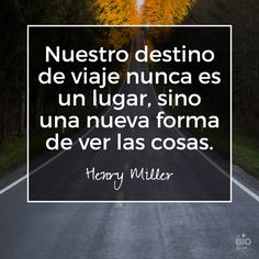 #Frases #Quotes Harry Miller #Destino