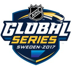 NHL Global Series 2017