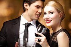 Hvad er det bedste datingwebsted for ægteskab