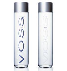 Bottle Packaging Design 17